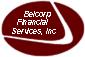 Belcorp, Net's Company logo